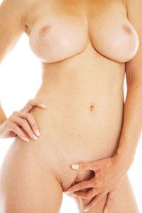 heather rene smith nude videos